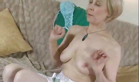 Topless Sorority Party Girls porno clips gratis am St. Pete Beach