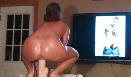 Teen Masterbating erotik clips free in der Küche