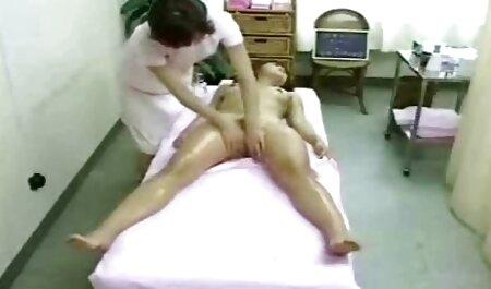 Schwarzer Kerl hat sex clips gratis Glück mit einem heißen Küken