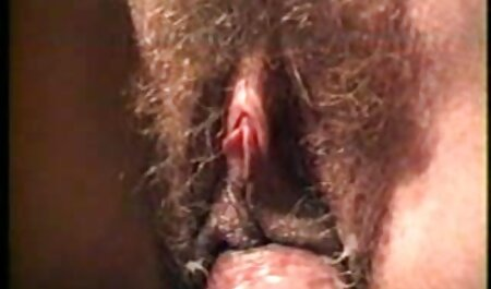 Spandexporn Clara fickt xhamster free clip im Fetisch