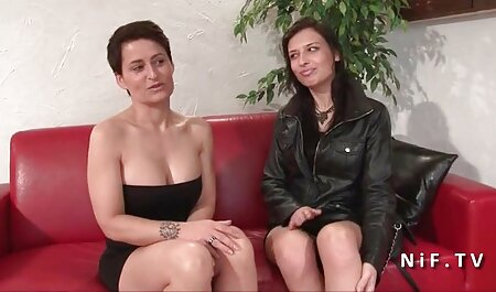 sharawy..8 gratis clips sex
