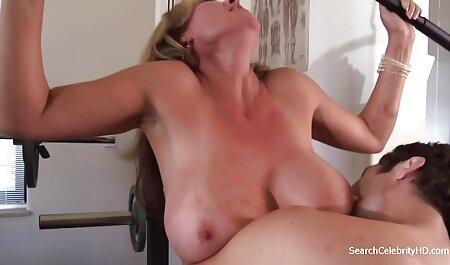Vintage Teenager kostenfreie sexclips 3some