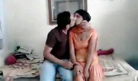 Vollbusiges freie sex clips Bauernmädchen