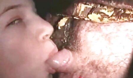 Analitis gratis erotik clips