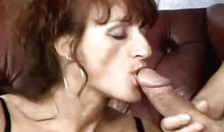 dominatrice claudiacuir maitresse sm seance bdsm de nuit freie porno clips