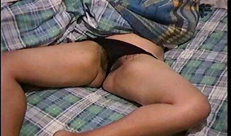 Weiße Spitzenmagd erotik clips kostenlos