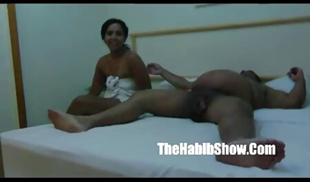 Allison erotik clip gratis Kilgore wird verprügelt