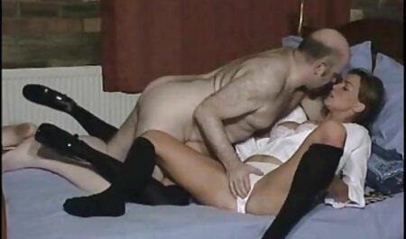 Sperma auf offener Muschi !! gratis erotik clips
