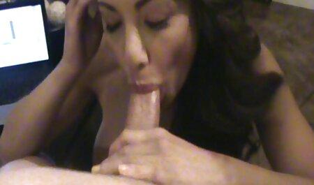 Sex n 'Candy - kostenlose xxx clips Weißer Mann hat auch großen Schwanz!