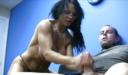 Tera gratis clips sex Deepthroats und bekommt Sperma