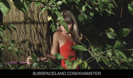 Izabella gratis erotik clips Zimmermann Cohen