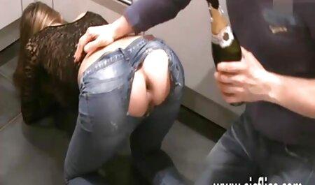 Legendäre Minka XXX gratis porno clip