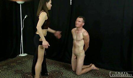 Schöne Teen Anal Ficken sexclips for free # 189NT
