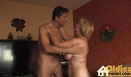 sexy Teen Nudist kostenlose erotic clips am Strand