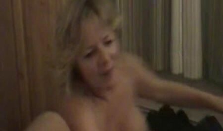 Desi, porno clips gratis Inderin, Nadia Nyces Rache