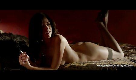 rumi kurosaki-real sexclips gratis beauty-von PACKMANS