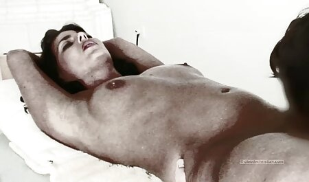 Boot free amateur sex clips Fetisch