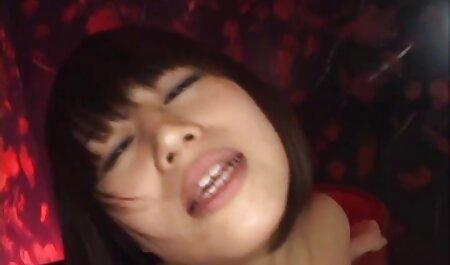 Mädchen xxx clip gratis 14
