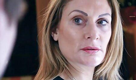 Sinde Webcam - schöne Brustwarzen gratis deutsche sex clips