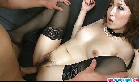 Mella 24 kostenlose porn clips