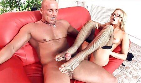 Heather Wayne - porno clips gratis John Leslie
