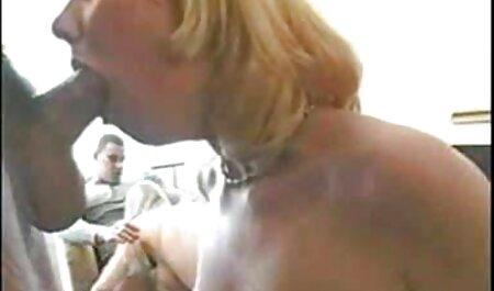 Teen auf kostenlose erotic clips versteckte Kamera in Umkleidekabine gefangen