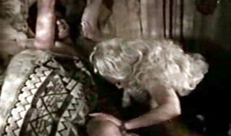 EIFFEL TOWER PUBLIC Sex Dreier porno clips frei TEIL 1