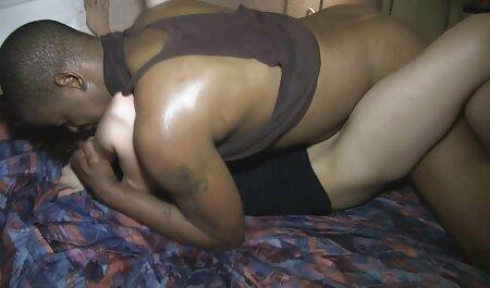 Retro Zwerg porno clip gratis