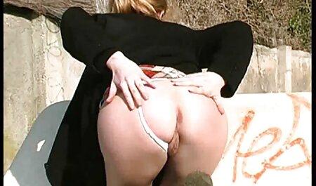 Schwer fassbare sex clips gratis französische Oma Szene 2 ...