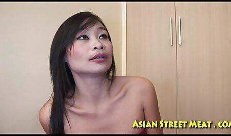 Demon Dildo Riding gratis sex clips - Epische Titten