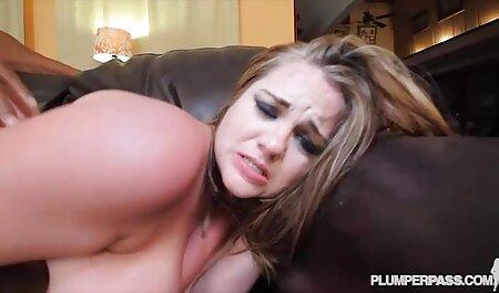 SCHMUTZIG REICHE TANTE 01 porno clip gratis