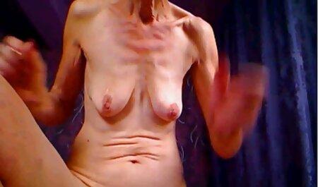 Anna Sayori free amateur sex clips liebt White Dick