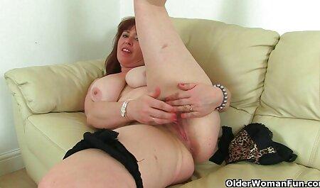 Dominika C. erotik video clips kostenlos