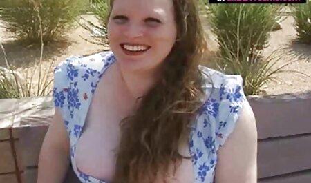 Amateur Freundin hausgemachte Hardcore-Action mit Cumshot gratis porno video clips
