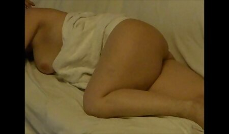 Eva hasst Liebesgeschichten deutschsprachige sexclips