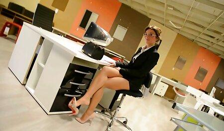 COURTNEY SIMPSONS gratis porno video clips BERÜHMTES CHEERLEADER-VIDEO