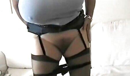 Heißes tätowiertes deutsches Mädchen wird von einem Fan gefickt erotik video clips kostenlos