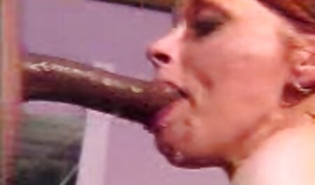 Büste Freundin bekommt Arsch Creampie gratis sex clips