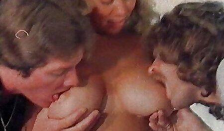 Superheiße MILF Kristal sex clips kostenlos Summers 2