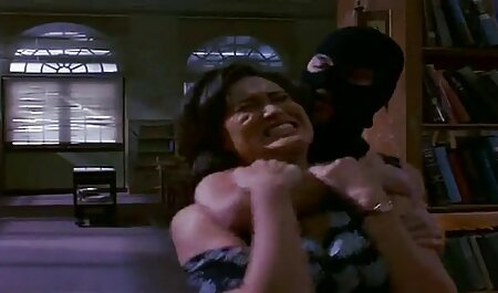 Dorothy Black Sandra sexy clips free Shine - Eurolesbian