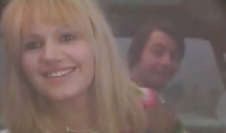 Lesbea kostenlos sex clip Schmutzige blonde Lesbe Sandra