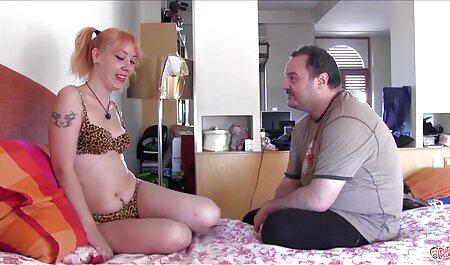 Kyouka Usami Teen freie sexclips Reitschwanz