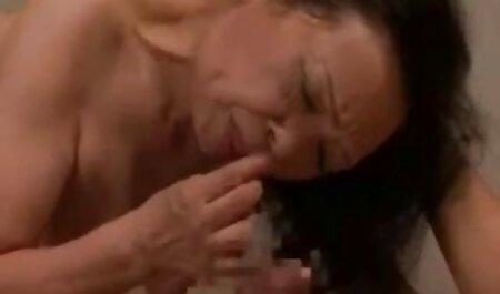heiße süße porno clips frei Torte