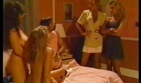 vorbeifahren reife frauen sex clips