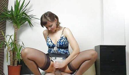 Anal Schoolgirl - CCC kostenlose erotic clips (Deutscher Dub)