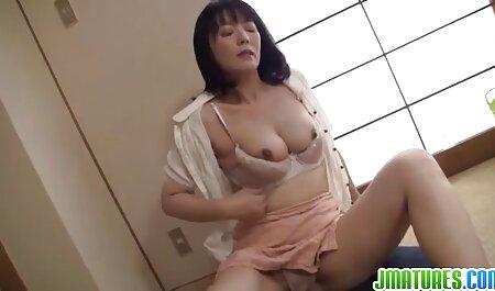 Claudias kostenlose deutsche sex clips Hot Dildo spielen