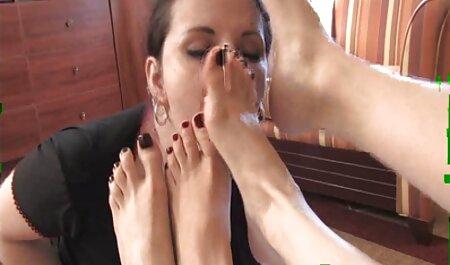 MUTANTSEX erotik clips free