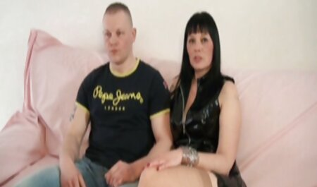 Herrin Delilah sex video clips kostenlos Teil 2
