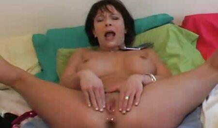saugen kurze porno clips es g123t