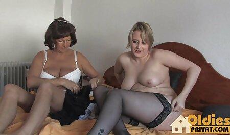 Schöner Belinha Anal free german sex clips Spaß 6!